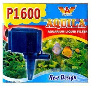 Jual terlaris Aquila 1600 / Aquila p1600 / pompa baterai ...