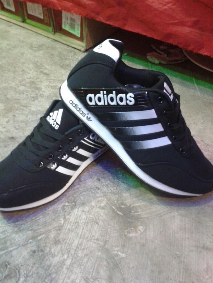 ... best price sepatu adidas neo original vietnam 1d65b f5c4a 46c8d14a72