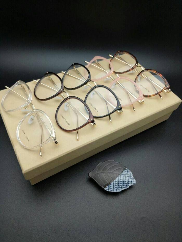 Beli - Fashion - Kacamata di Tokopedia.com Melalui Grab  42150433ef