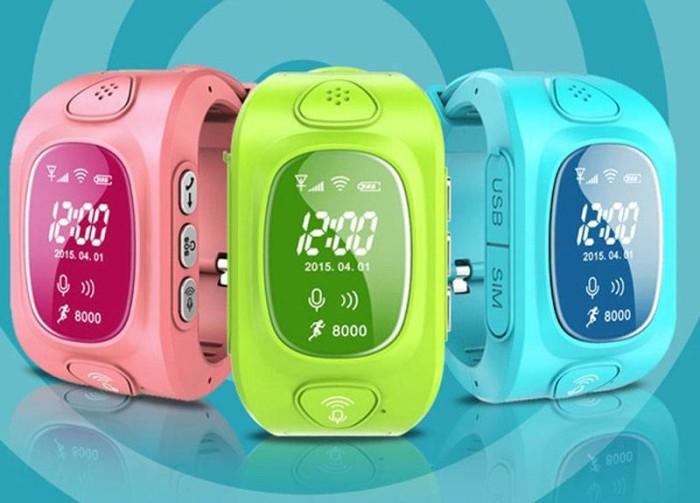 harga Jam tangan pelacak anak/smartwatch gps wonlex gw300 kids tracker watch Tokopedia.com