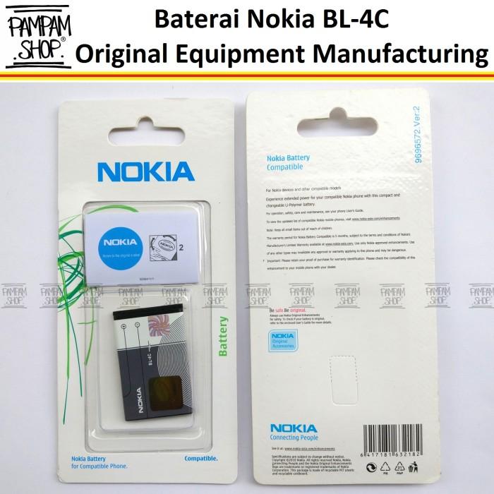 Info Nokia X2 03 Hargano.com