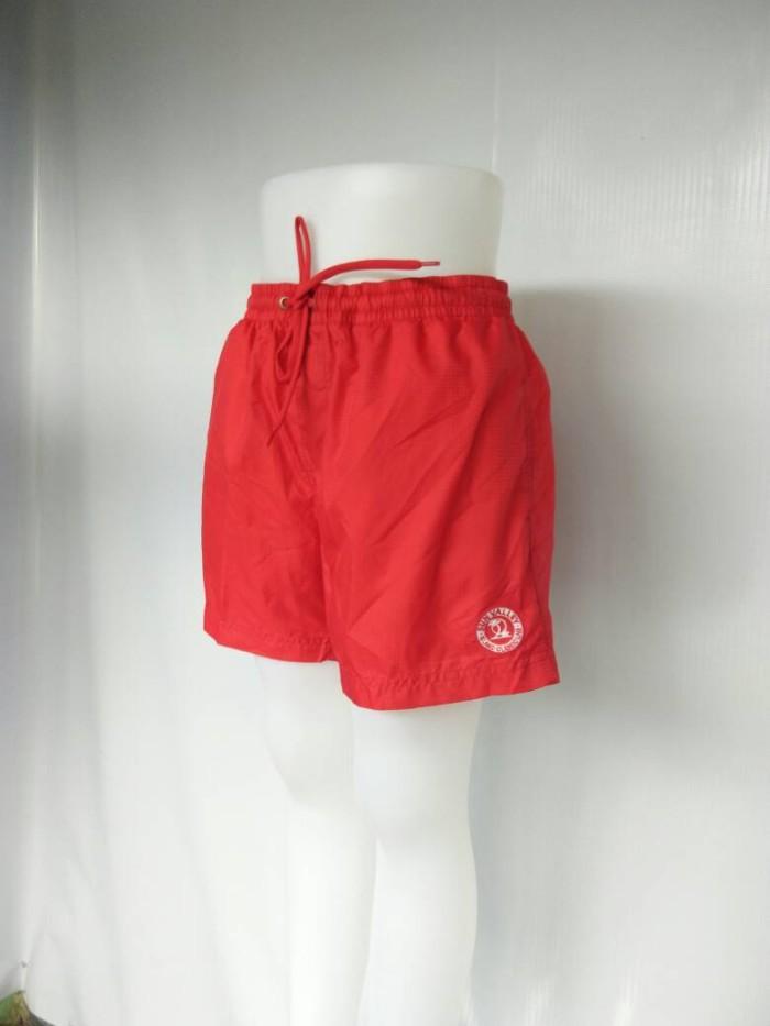 harga Celana pendek olahraga branded sun valley original cowok cewek pria Tokopedia.com