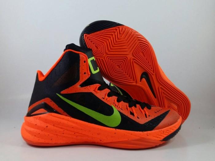 premium selection c1503 eaa7a ... harga Sepatu basket nike hyperdunk 2014 chicago replika impor  Tokopedia.com