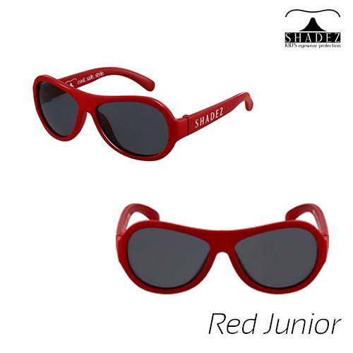 harga Shadez kacamata anak gaya classic red junior Tokopedia.com