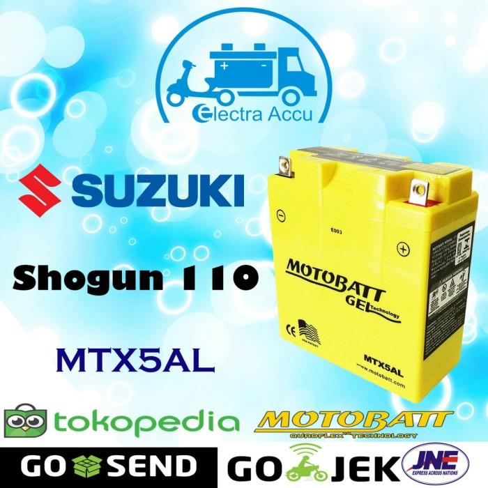 Info Aki Kering Motor Travelbon.com