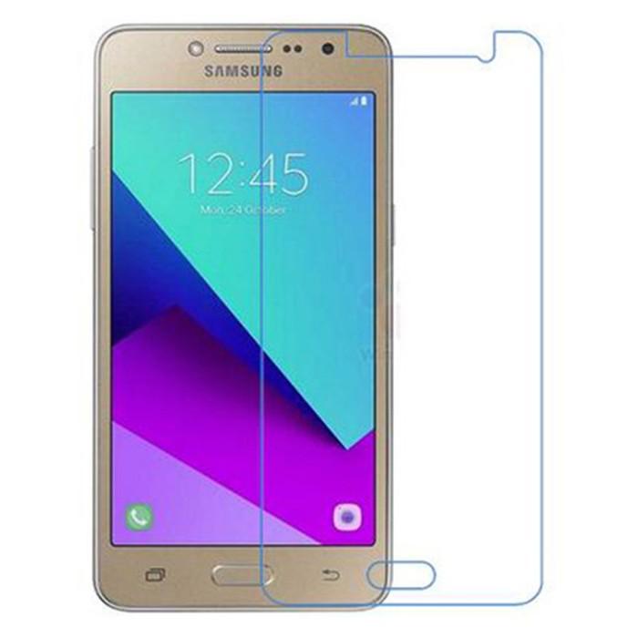 Source · Tempered Glass Temper Glass Temperglass Samsung .