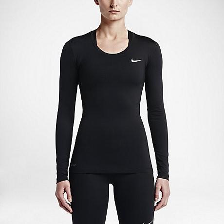 harga Baju kaos nike gym fitness sepeda renang manset wanita zumba yoga Tokopedia.com
