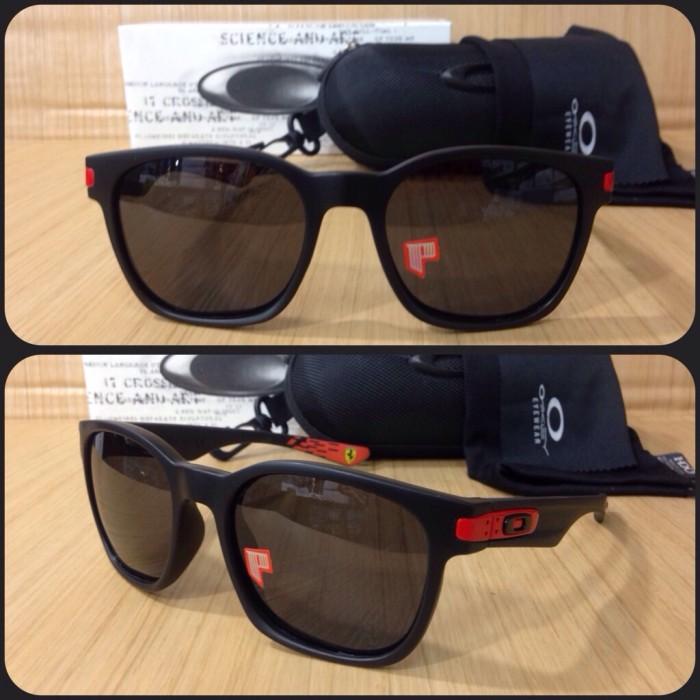 order cheap harga kacamata oakley garage rock ca646 9e0ac b6ec1894e8