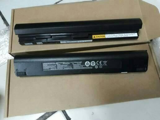 harga Baterai original axioo pico pjm m1100bat m1110 m1110q Tokopedia.com