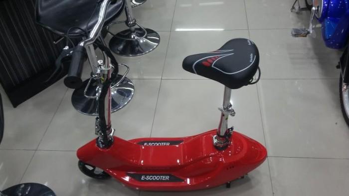 harga Mini electric scooter new balance Tokopedia.com