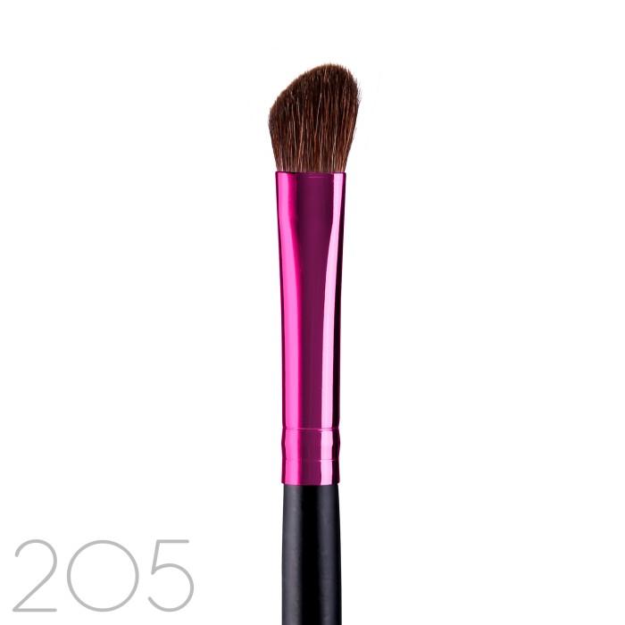 harga Lamica angled shading brush - makeup brush / kuas makeup Tokopedia.com