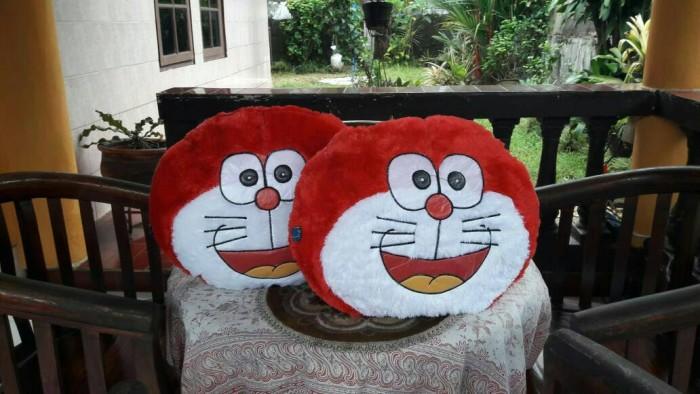 harga Doraemon Tokopedia.com
