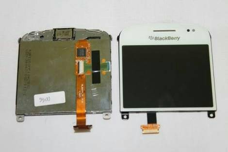 harga Lcd blackberry dakota 9900 Tokopedia.com