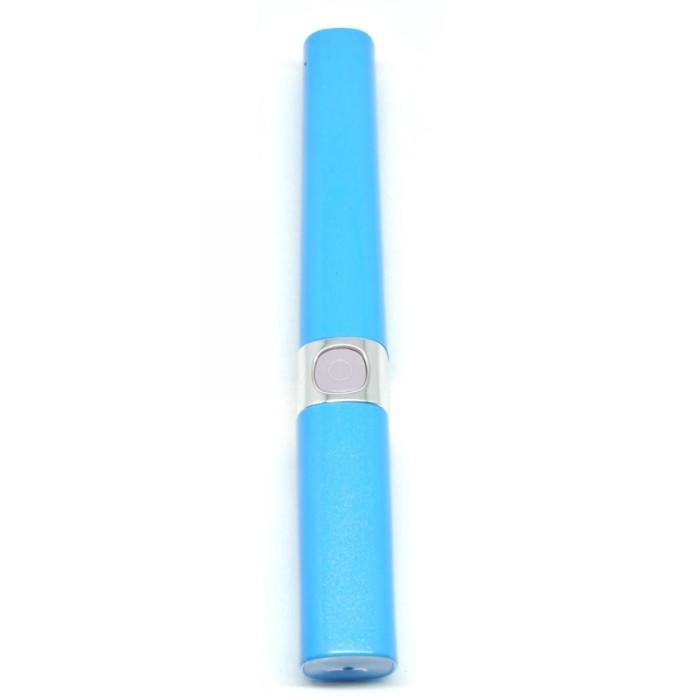 Sikat Gigi Elektrik Ultrasonik Multi Color - Daftar Harga Penjualan ... 895371a1d9