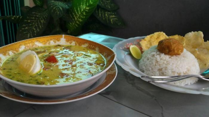 Jual Promo Paket Soto Ayam Medan Za Fin Nasi Kota Tangerang Selatan Za Fin Snack House Tokopedia