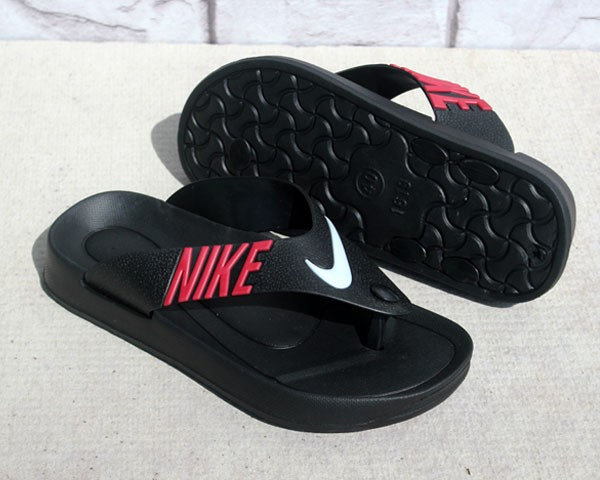 nike vapor sandals