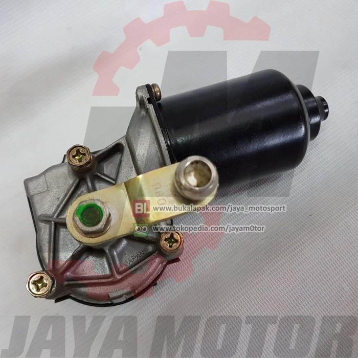 harga Motor wiper (oem) futura / t120ss ori Tokopedia.com