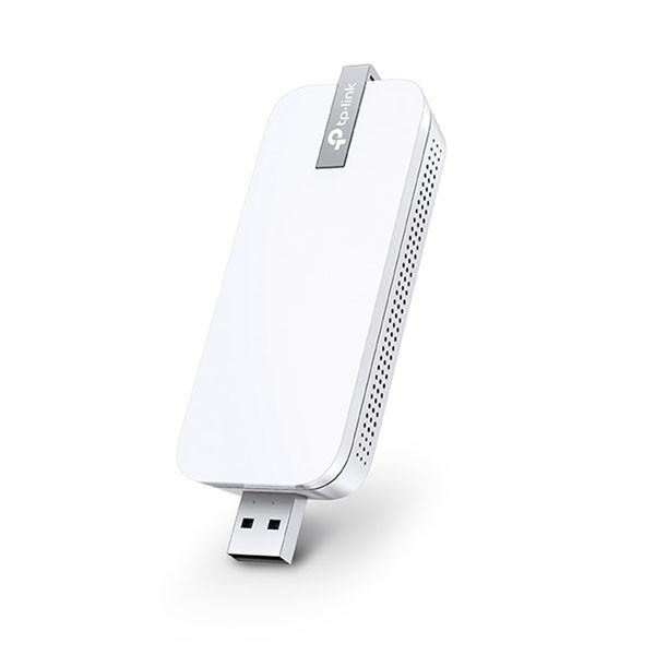 harga Tp-link tl-wa820re 300mbps usb wi-fi range extender Tokopedia.com