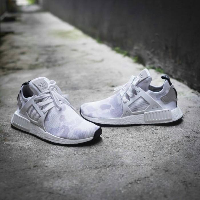 Jual Adidas Originale Nmd Rt