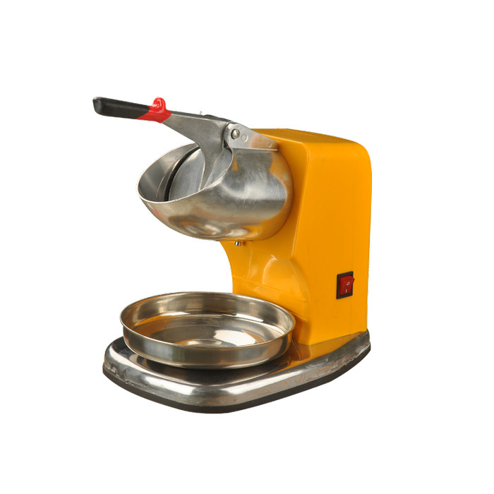 harga Mesin serut es/ice crusher masema ic-300 Tokopedia.com