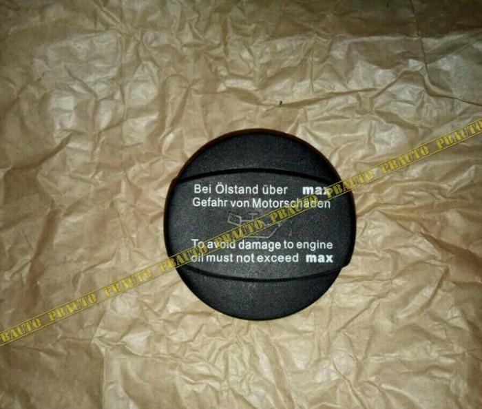 harga Tutup oli oil cap mercy mercedes benz universal sparepart onderdil Tokopedia.com