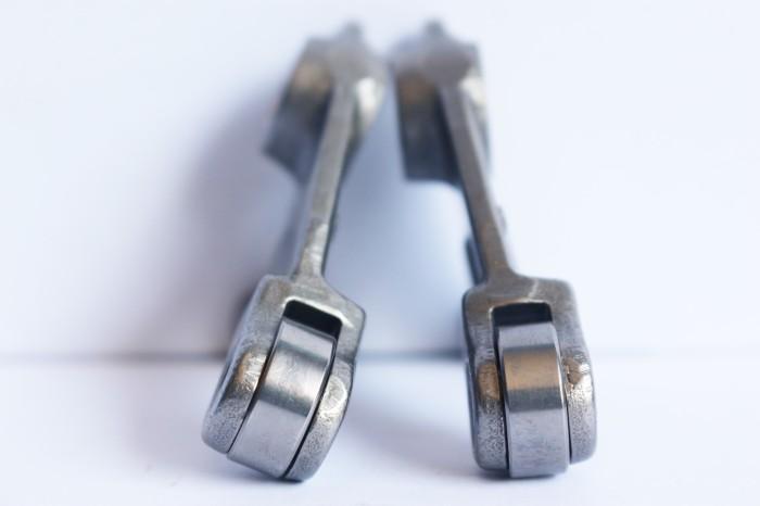 harga Spare part / rocker arm roller / motor roda tiga Tokopedia.com