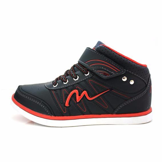 Sepatu Sneakers Pria Garsel Shoes TMI 1044. Source · Ardiles Collins K Sepatu Sekolah -