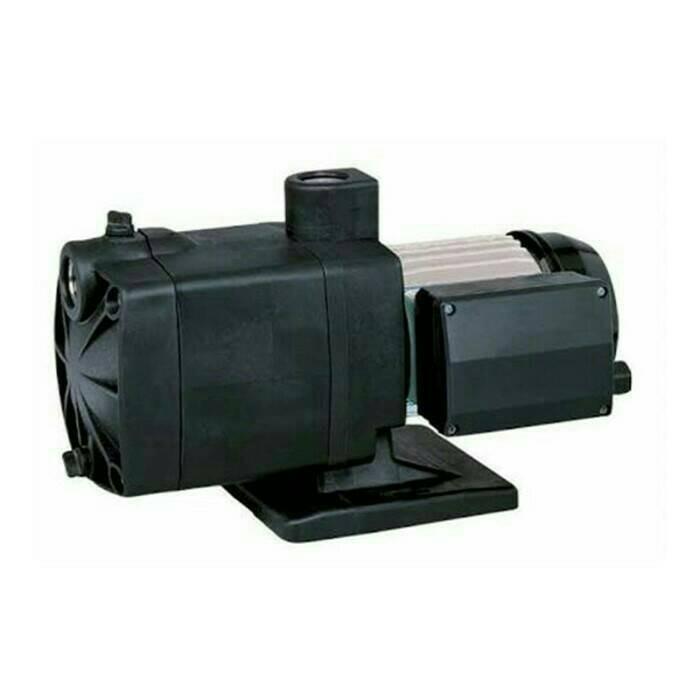 Jual Pompa Air Untuk Air Laut DAB MULTIINOX 4SW Original ...