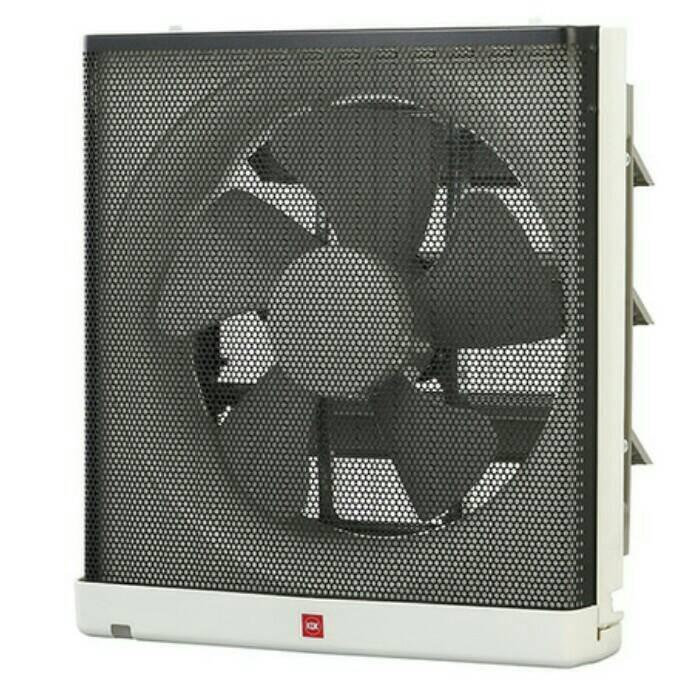 Best Er Exhaust Fan Dapur Kipas Angin Kdk 25 Aufa