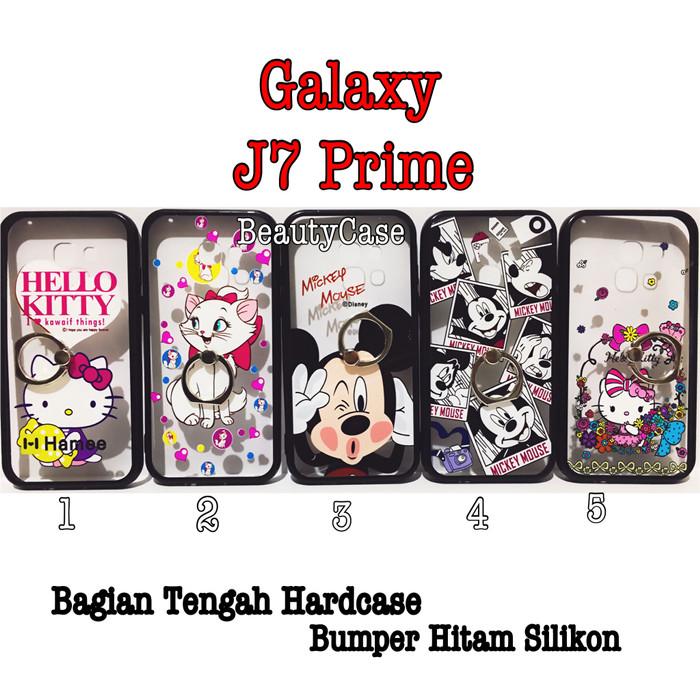 harga J7 prime ring case iring samsung galaxy j7prime Tokopedia.com