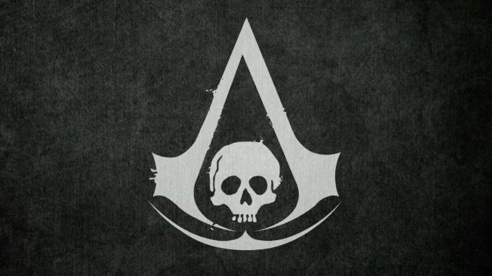 Jual Assassin S Creed Iv Black Flag Kota Depok Shyme Tokopedia