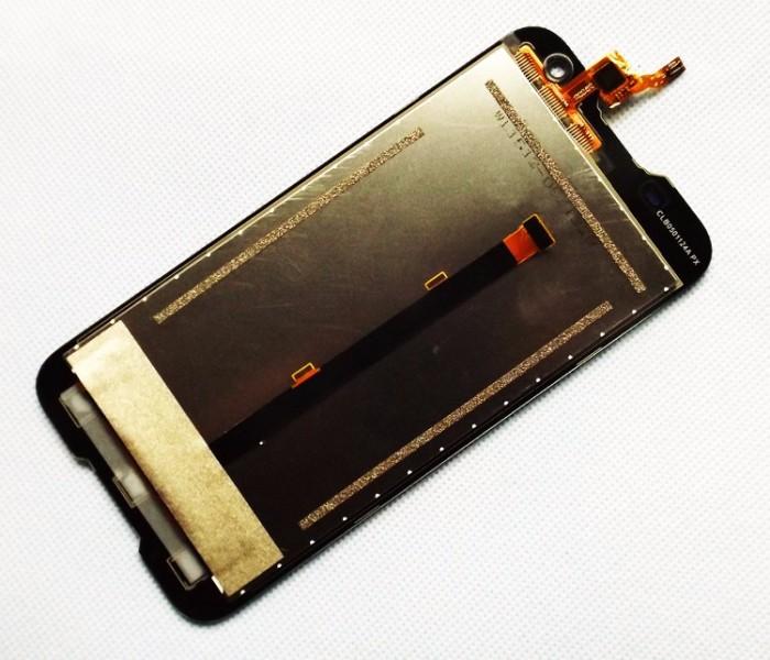 harga Lcd blackview bv5000 original Tokopedia.com