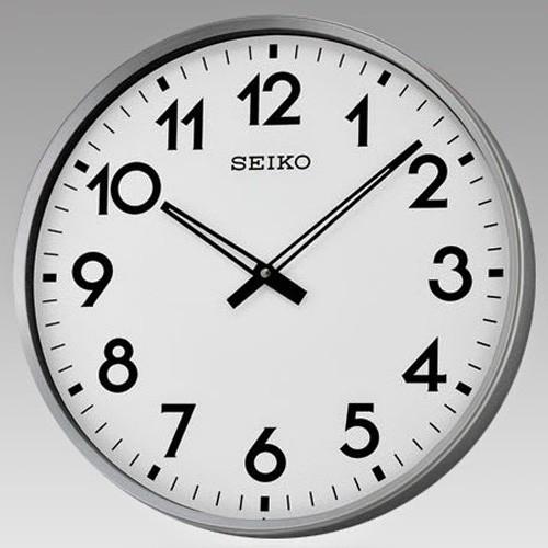 Jual Jam Dinding SEIKO - QXA560S - Sumber Berkat Elektronik  5761589ae6