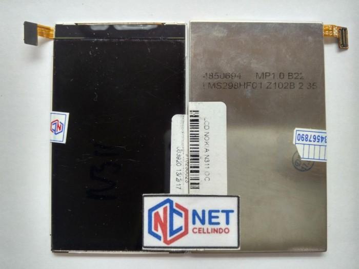Lcd Nokia N311 / Asha 311