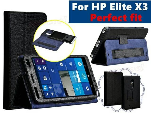 Katalog Hp Elite X3 Travelbon.com