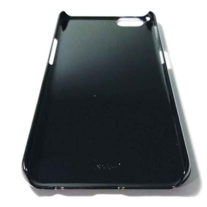 Case Casing OPPO A39 Case Hardcase Motif Unik Cowo Cowok Tuxedo