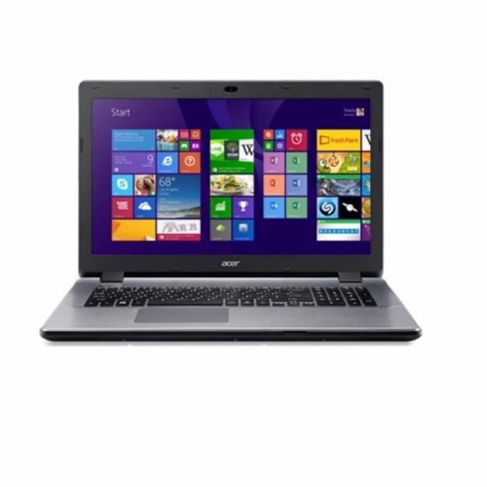 harga Acer aspire z476-3 1tb i3-6006u/4gb/1tb/14/dvdrw/windows 10 Tokopedia.com