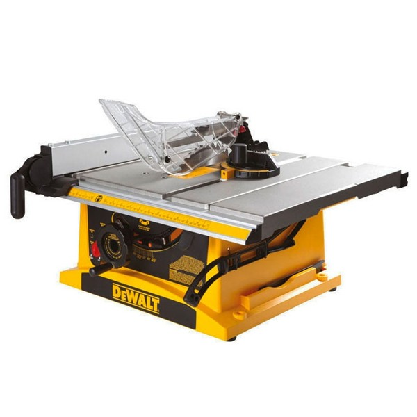 harga Dewalt dwe7470 mesin gergaji circular meja / table saw Tokopedia.com