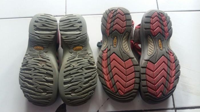 Jual Dijual Cepat Keen Sandals 100% Original USA   Sandal Keen ... 50bbae1e16
