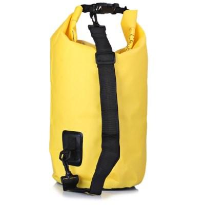 Termurah Safebet Waterproof Dry Bag 10 Liter Termurah Di Tokopedia