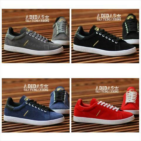 Jual Jual Sepatu Adidas Kets Casual Sneakers Termahal Timberland