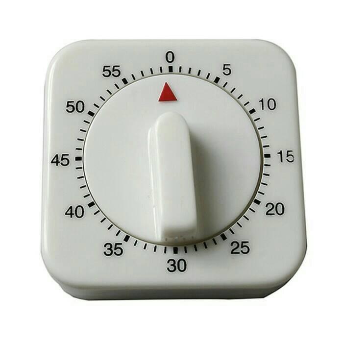 harga Jual timer mechanical timer Tokopedia.com