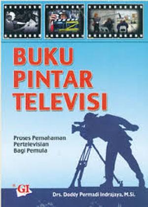 harga Buku pintar televisi Tokopedia.com