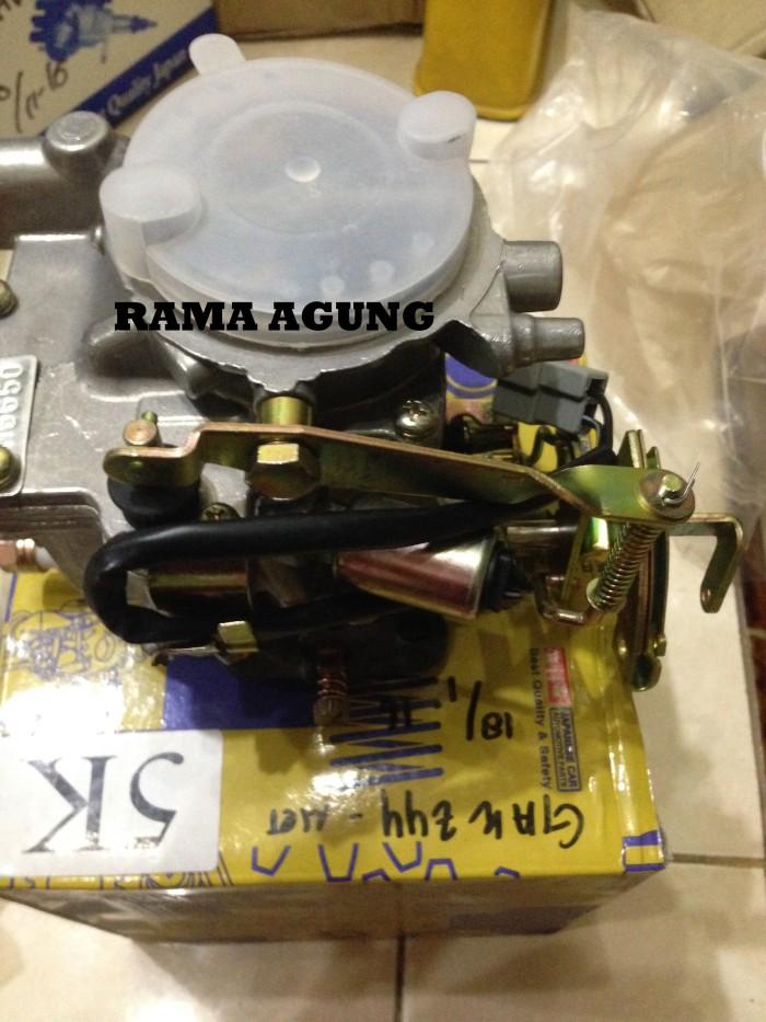 harga Karburator kijang super atu Tokopedia.com