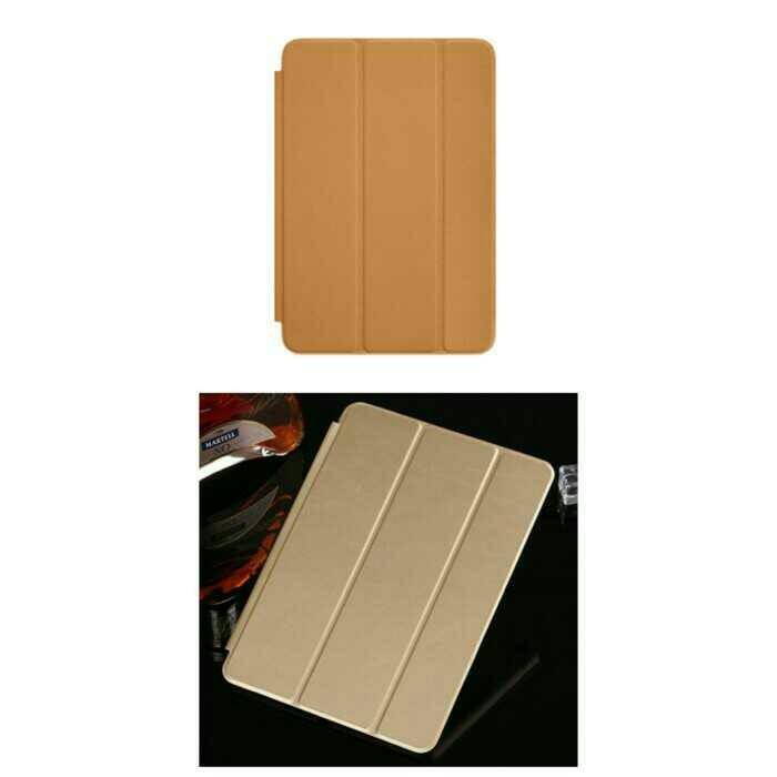 harga Sarung ipad smart case ipad mini 4 sarung autolock Tokopedia.com
