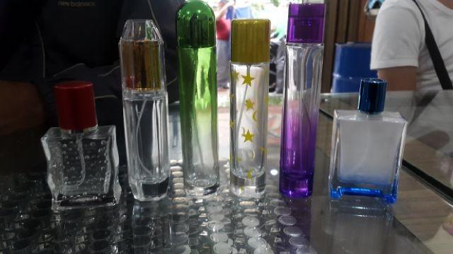 Harga 1 Botol Bibit Parfum DaftarHarga.Pw