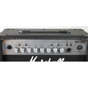 harga Marshall mg15cfx guitar combo amp Tokopedia.com