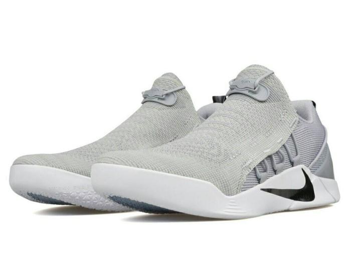 ... get sepatu basket casual nike kobe ad nxt men 882049002 murah original  b4276 57f96 784116f68d