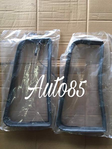 harga Karet kaca angin depan hardtop fj40 / bj40 Tokopedia.com