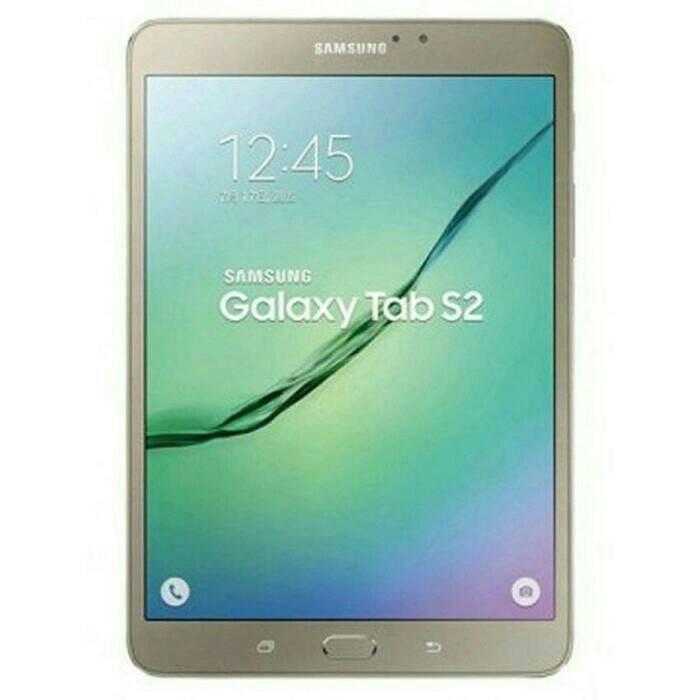 harga Samsung galaxy tab s2 t715 - garansi resmi Tokopedia.com